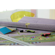 Textmarker Executive 73 2-5mm Keilspitze gelb Stabilo 73/14 Produktbild Additional View 5 S
