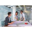 Textmarker Executive 73 2-5mm Keilspitze gelb Stabilo 73/14 Produktbild Additional View 6 S