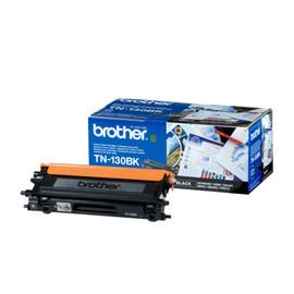 Toner für HL-4040/DCP-9040 2500Seiten schwarz Brother TN-130BK Produktbild