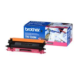 Toner für HL-4040/DCP-9040 1500Seiten magenta Brother TN-130M Produktbild