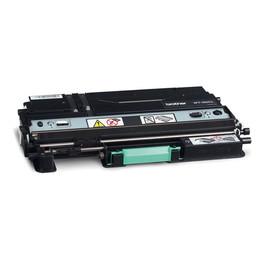 Resttonerbehälter für DCP-9040CN/HL-4040CN für 20000Seiten Brother WT-100CL Produktbild