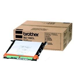 Transfereinheit für DCP9040CN/HL-4040CN 50000Seiten Brother BU100CL Produktbild