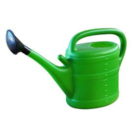 Gießkanne 10 Liter Produktbild