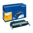 Toner Gr. 1208 (Q5951A) für Color LaserJet 4700 10000Seiten cyan Pelikan 629128 Produktbild