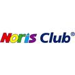 Farbstifte Noris Club 144 sechskant Kartonetui sortiert Staedtler 144NC24 (ETUI=24 STÜCK) Produktbild Additional View 2 S