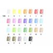 Farbstifte Noris Club 144 sechskant Kartonetui sortiert Staedtler 144NC24 (ETUI=24 STÜCK) Produktbild Additional View 3 S