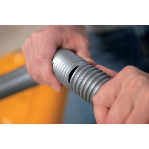 Gewebeband extra Power Universal 50mm x 25m silber Tesa 56388-00000-12 (RLL=25 METER) Produktbild Additional View 2 L