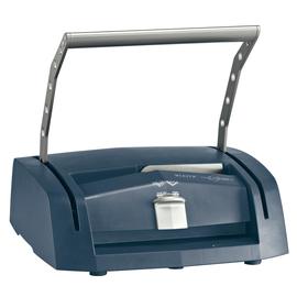 Bindegerät ImpressBind 280 bis A4 bis 280Blatt Leitz 7388-00-00 Produktbild