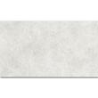 Maulbeerbaumpapier 50x40cm 90g weiß Heyda 20-4722000 Produktbild