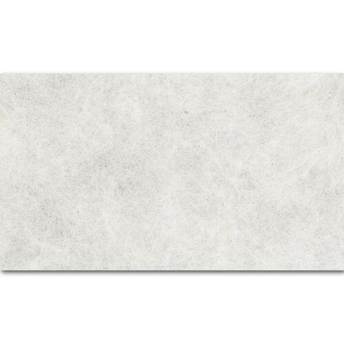 Maulbeerbaumpapier 50x40cm 90g weiß Heyda 20-4722000 Produktbild Front View L