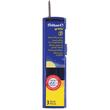Minen HB für Griffix Bleistift B1R Pelikan 960476 (PACK=3 STÜCK) Produktbild Additional View 3 S