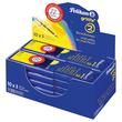 Minen HB für Griffix Bleistift B1R Pelikan 960476 (PACK=3 STÜCK) Produktbild
