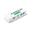 Radiergummi PVC-frei 23x13x65mm weiß Kautschuk Staedtler 525B20 Produktbild