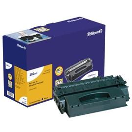 Toner Gr. 1207HC (Q7553X) für LaserJet M2727/P2010/P2011 7000Seiten schwarz Pelikan 627780 Produktbild