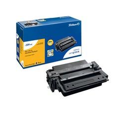 Toner Gr. 1209HC (Q7551X) für LaserJet M3027/M3035/P3003 13000Seiten schwarz Pelikan 627803 Produktbild