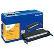 Toner Gr. 1205 (Q7581A) für Color LaserJet 3800/CP3505 6000Seiten cyan Pelikan 629487 Produktbild