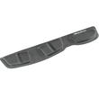 Handgelenkauflage Memory Foam graphite Textil Fellowes 9183801 Produktbild