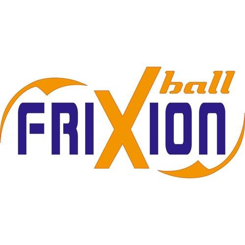 Tintenroller mit Radierspitze Frixion Ball BL-FR7 0,4mm orange Pilot 2260006 Produktbild Additional View 2 L