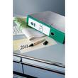 Permanentmarker EcoLine 21 1,5-3mm Rundspitze rot Edding 4-21002 Produktbild Additional View 2 S