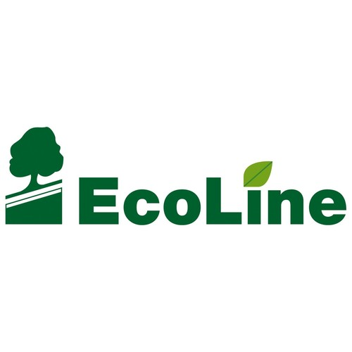 Permanentmarker EcoLine 21 1,5-3mm Rundspitze rot Edding 4-21002 Produktbild Additional View 5 L