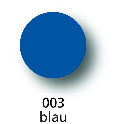 Tintenroller mit Druckmechanik V-Ball BLRT-VB7 0,4mm blau Pilot 2254003 Produktbild Additional View 1 L