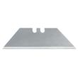 Ersatzklinge Trapez für Safety Cutter 61x19mm Wedo 7881 (DS=10 STÜCK) Produktbild Additional View 2 S