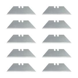Ersatzklinge Trapez für Safety Cutter 61x19mm Wedo 7881 (DS=10 STÜCK) Produktbild