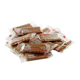 Cafe-Gebäck einzeln verpackt Rioba (KTN=200 STÜCK) Produktbild