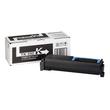 Toner TK-550K für FS-C5200DN 7000Seiten schwarz Kyocera 1T02HM0EU0 Produktbild