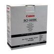 Tintenpatrone BCI-1411BK für Canon W7200/8200D 330ml schwarz Canon 7574a001 Produktbild