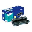 Trommel Gr. 1147DR (DR-7000) für HL1600/1630/1640 20000Seiten Pelikan 629357 Produktbild