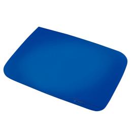 Schreibunterlage Soft-Touch 500x2x650mm blau PVC Leitz 5303-00-35 Produktbild