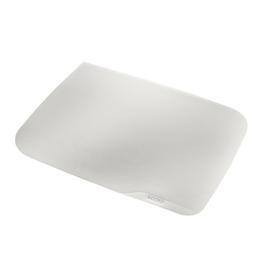 Schreibunterlage 500x1x650mm transparent matt PVC Leitz 5308-00-03 Produktbild