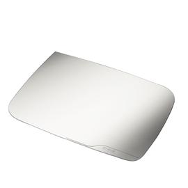 Schreibunterlage 500x1x650mm glasklar PVC Leitz 5311-00-02 Produktbild