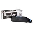 Toner TK-865K für TASKalfa 250/300ci 20000Seiten schwarz Kyocera 1T02JZ0EU0 Produktbild