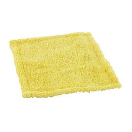 Tafellappen 150x150mm Baumwolle Rheita 5008-2 Produktbild