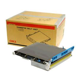 Transferkit für C5100/C5150N/C5200/ C5300/C5400 50000Seiten OKI 42158712 Produktbild