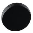 Unterschriftsmappe 20Fächer A4 schwarz 24192-44 Produktbild Additional View 1 S