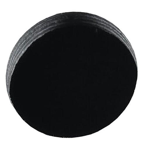 Unterschriftsmappe 20Fächer A4 schwarz 24192-44 Produktbild Additional View 1 L