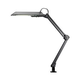 Schreibtischleuchte ECO STAR schwarz Hansa h5010090 Produktbild
