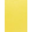 Maulbeerbaumpapier 55x40cm 80g gelb Heyda 20-4722015 Produktbild