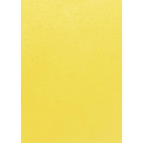 Maulbeerbaumpapier 55x40cm 80g gelb Heyda 20-4722015 Produktbild Front View L