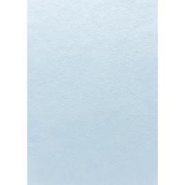 Maulbeerbaumpapier 55x40cm 80g hellblau Heyda 20-4722031 Produktbild