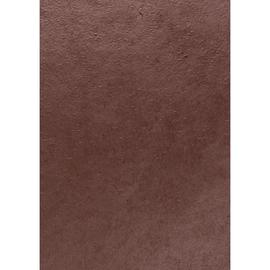 Maulbeerbaumpapier 55x40cm 80g braun Heyda 20-4722077 Produktbild