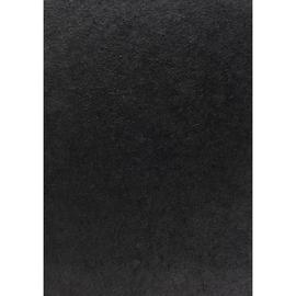 Maulbeerbaumpapier 55x40cm 80g schwarz Heyda 20-4722090 Produktbild