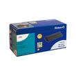 Toner Gr. 1253HC (TN-2120) für DCP-7030/HL-2140/MFC-7320 2600Seiten schwarz Pelikan 4200129 Produktbild