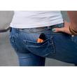 Textmarker Boss 07 Mini 2-5mm Keilspitze orange Stabilo 07/54 Produktbild Additional View 6 S