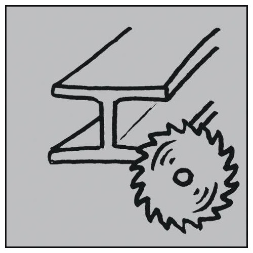 Permanentmarker 3000 1,5-3mm Rundspitze hellorange Edding 4-3000016 Produktbild Default L