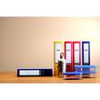 Permanentmarker 3000 1,5-3mm Rundspitze rotviolett Edding 4-3000020 Produktbild Additional View 4 S