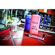 Permanentmarker 3000 1,5-3mm Rundspitze rotviolett Edding 4-3000020 Produktbild Additional View 3 S